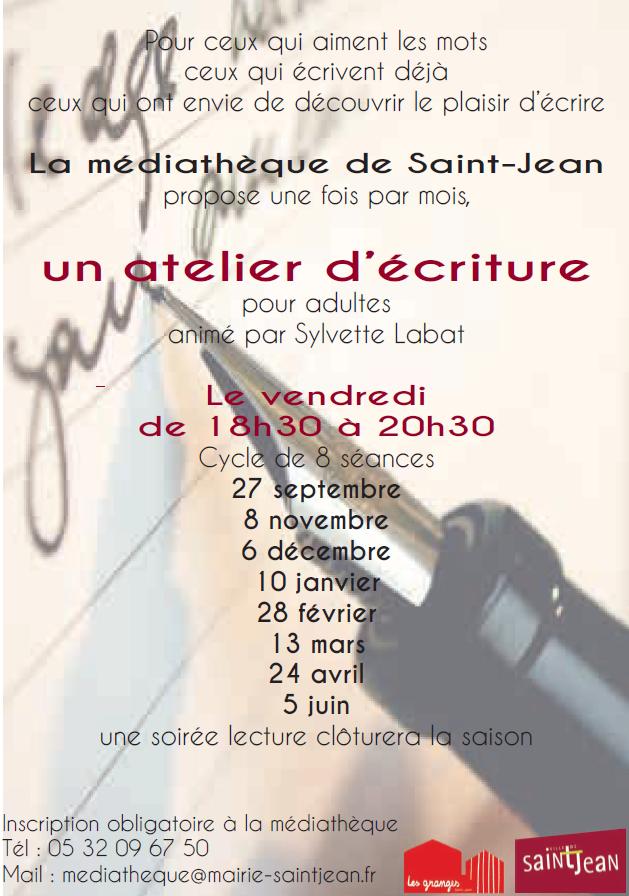 atelier_d'ecriture.png